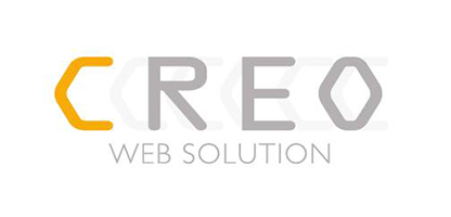 CREO WEB SOLUTION
