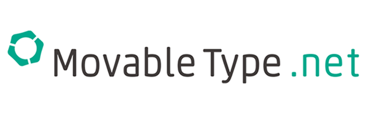 Movable Type.net